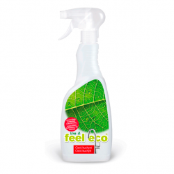 Čistič kuchýň 500ml Feel Eco